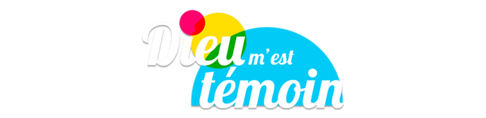 logo_dmet_2