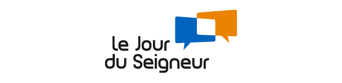 logo_jds
