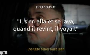 podcast balade inattendue françois sureau