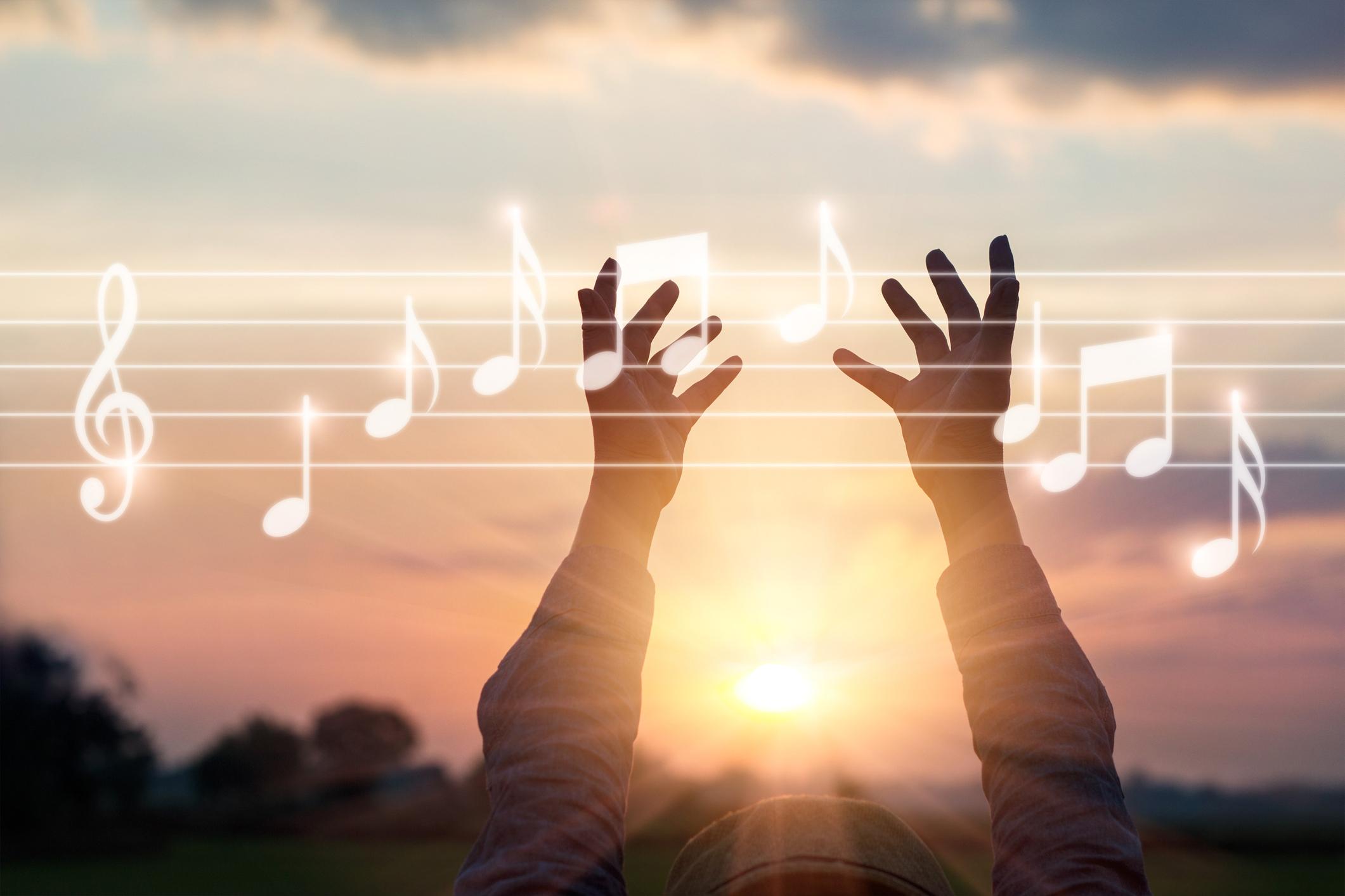 la musicale 20 juin 2021