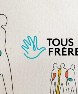 TOUS_FRERES_GENERIQUE